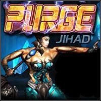 Okładka Purge Jihad (PC)