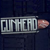 Okładka Gunhead (PC)