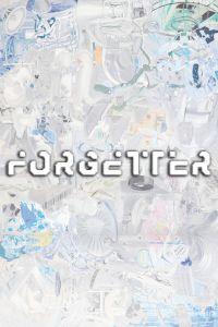Okładka Forgetter (PC)
