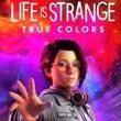 game Life is Strange: True Colors