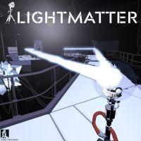 Okładka Lightmatter (PC)