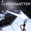 game Lightmatter