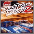 game Dirt Track Racing 2