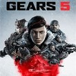 game Gears 5