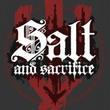 game Salt and Sacrifice
