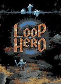Game Box for Loop Hero (PC)