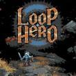 game Loop Hero