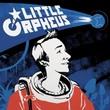 game Little Orpheus