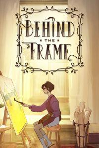 Okładka Behind the Frame: The Finest Scenery (PC)