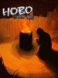 Okładka Hobo: Tough Life (PC)
