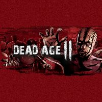 Game Box for Dead Age 2 (PC)
