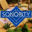 game Sonority