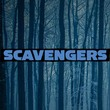 game Scavengers