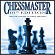 gra Chessmaster 10th Edition