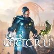 game The Last Oricru