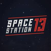 Game Box for Space Station 13 (PC)