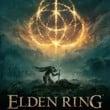 game Elden Ring