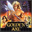 game Golden Axe