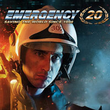 game Emergency 20