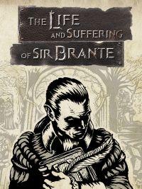 Okładka The Life and Suffering of Sir Brante (PC)