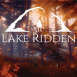 game Lake Ridden