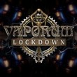 game Vaporum: Lockdown
