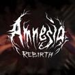 game Amnesia: Rebirth