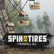 game Spintires: Chernobyl