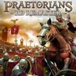 game Praetorians: HD Remaster