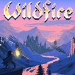 game Wildfire