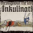 game Inkulinati