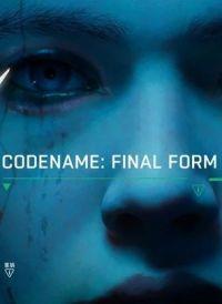Okładka Final Form (PC)