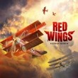 game Red Wings: Aces of the Sky
