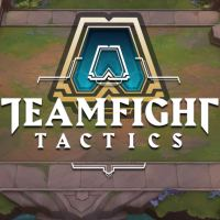 Game Box for Teamfight Tactics (PC)
