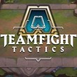 game Teamfight Tactics
