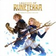 game Legends of Runeterra
