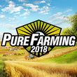 game Pure Farming 2018