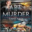 game Art of Murder: The Secret Files
