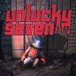 game Unlucky Seven