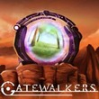 game Gatewalkers