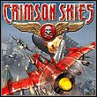 game Crimson Skies