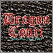 game Dragon Court