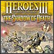 gra Heroes of Might and Magic III: The Shadow of Death