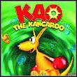 gra KAO The Kangaroo