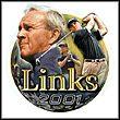 gra Links 2001