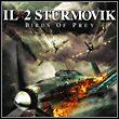 game IL-2 Sturmovik: Birds of Prey