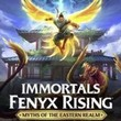 game Immortals: Fenyx Rising - Myths of the Eastern Realm