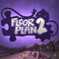 Floor Plan 2 PC Game