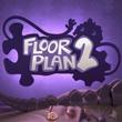 game Floor Plan 2