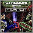 game Warhammer 40,000: Chaos Gate